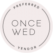 oncewed-badge-preferred-vendor