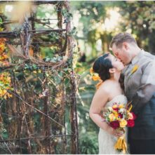 Stomer Stearns wedding, Luxury Los Angeles Wedding Photographer