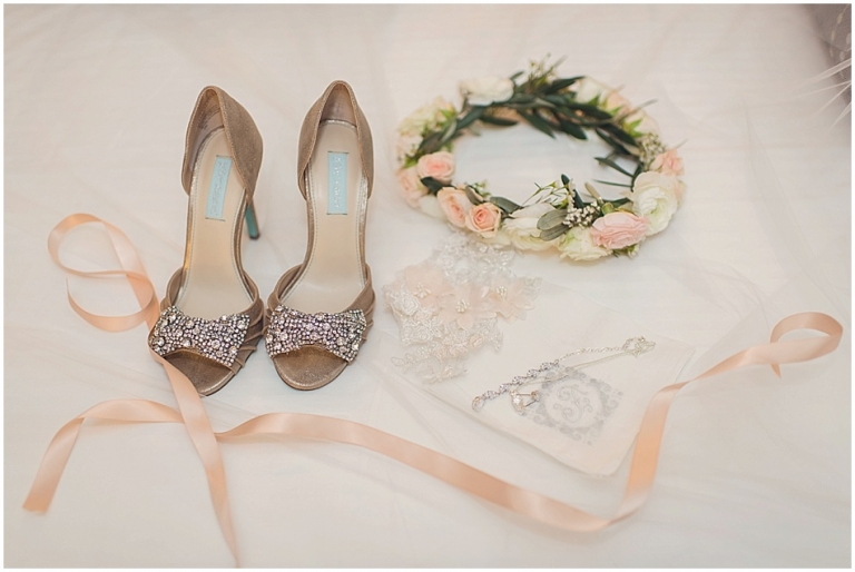 5 ways to personalize your wedding day_0004