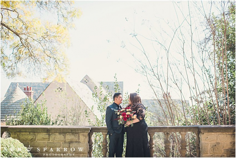 greystone mansions wedding photographer photography