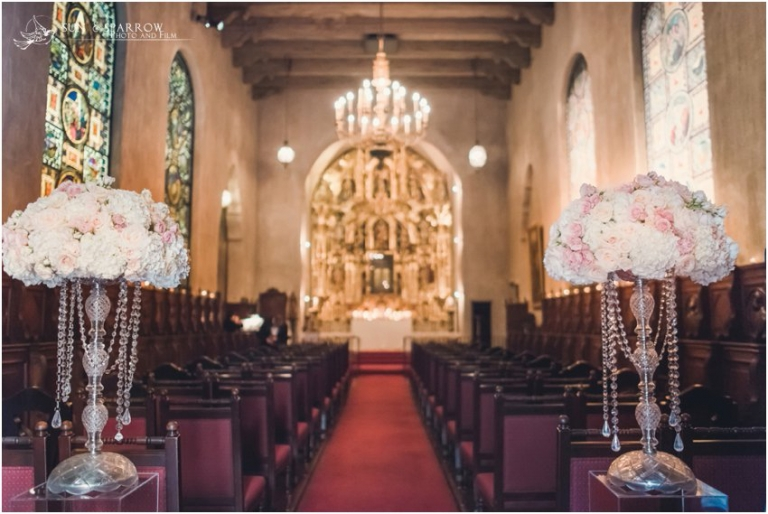 riverside mission inn wedding photographer