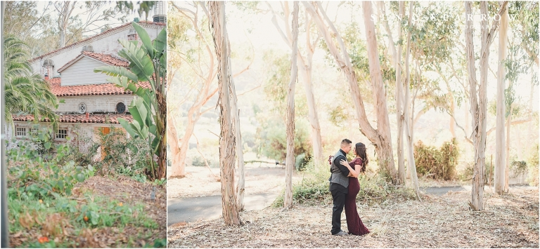 palos-verdes-holiday-mini-sessions__0042