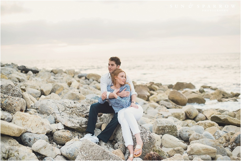 torrance-redondo-beach-holiday-mini-sessions_0066